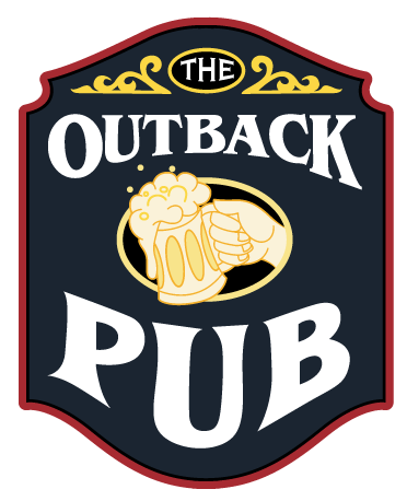 Spa-Outback